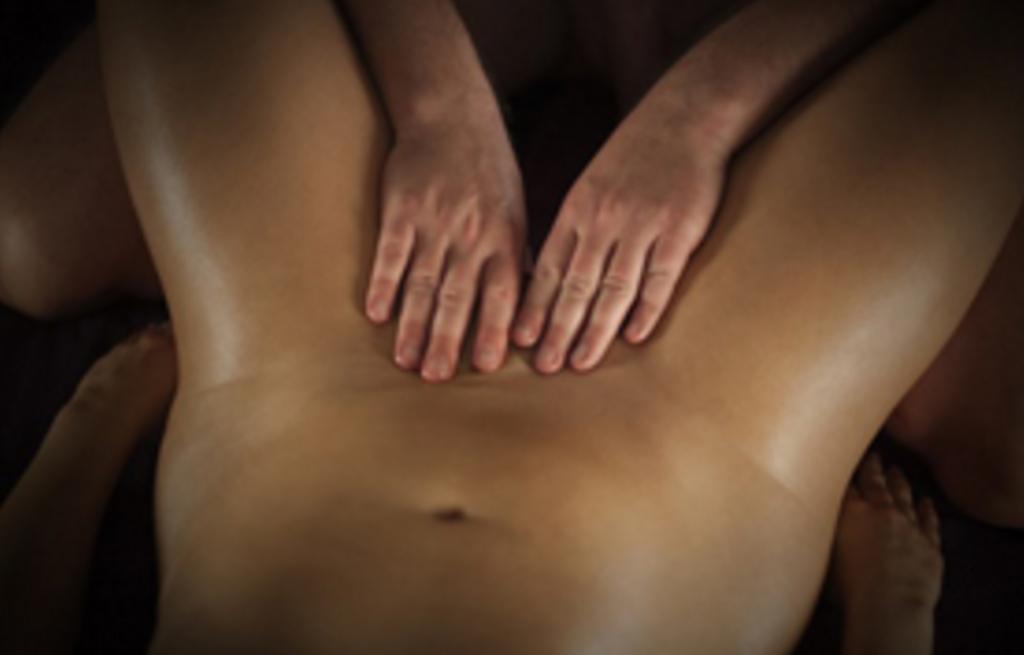 incontri gay salerno e provincia cercasi massaggiatore roma